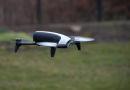 Parrot Drohne – Bebop II