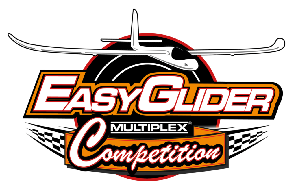 Easy Glider Competition