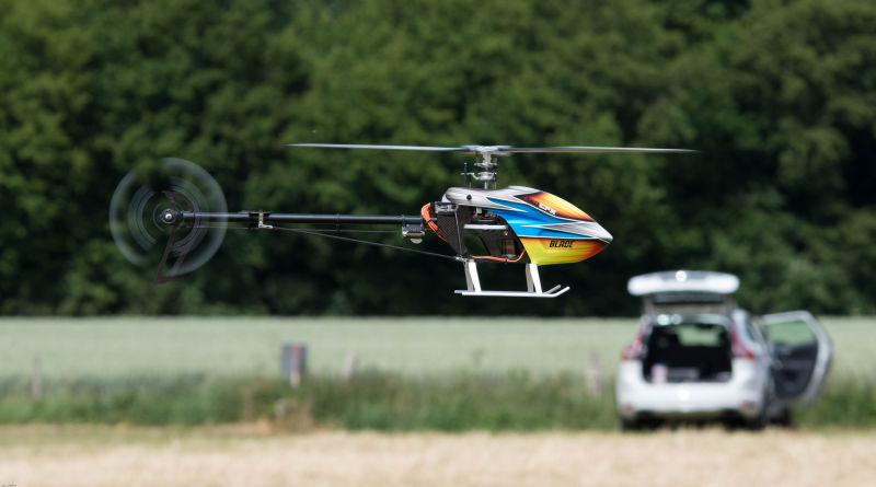 Commander prix drone video et avis avis drone hubsan x4