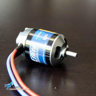 E-flite Power 25 brushless Motor