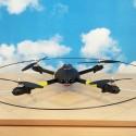 Drohne Quadcopter von Gaui 500x (NEU mit Garantie)