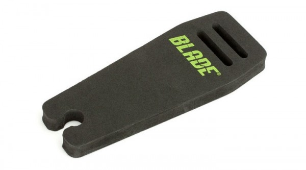 Blade B500 3D/X Blatthalter