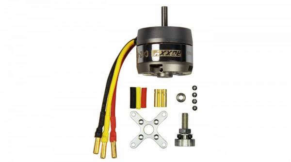 ROXXY BL Outrunner C42-40-980kV