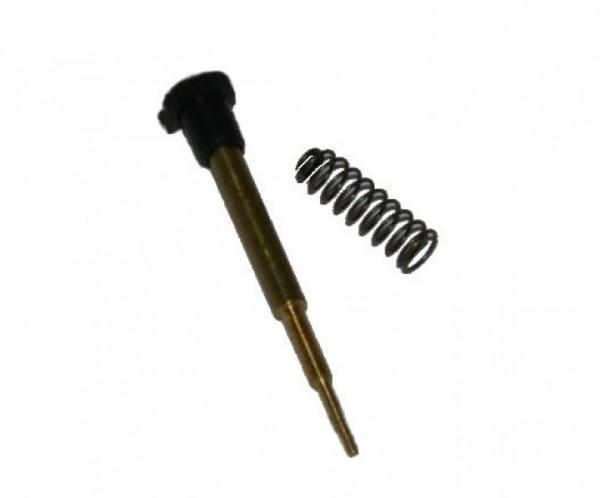 Cox .049 Needle Valve Brass Long # 1960