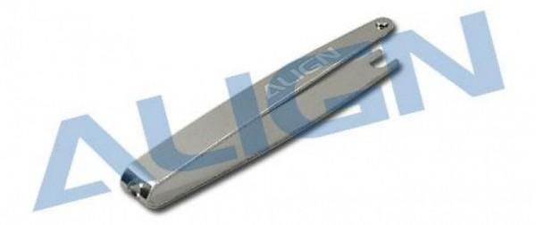 Kugelgelenkzange für T-REX 250