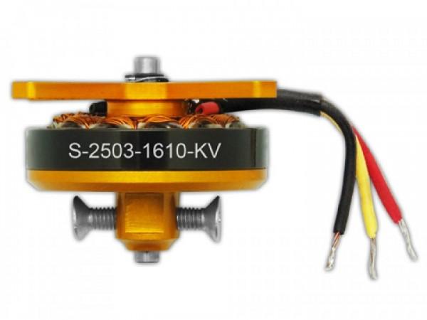 Scorpion S-2503-1610KV (F3P Special)