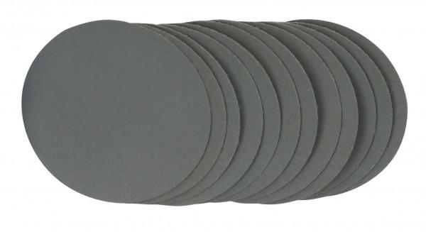 Silicium-Karbid Schleifscheiben K 2000, Ø 50 mm