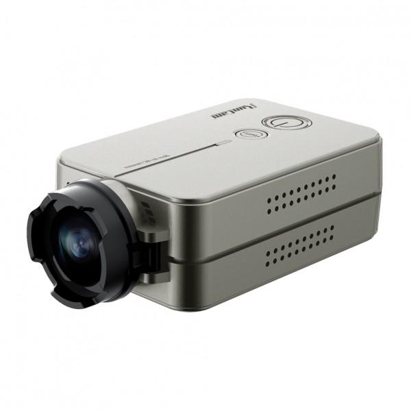 RunCam 2 (Orange) Sport & FPV Video Camera