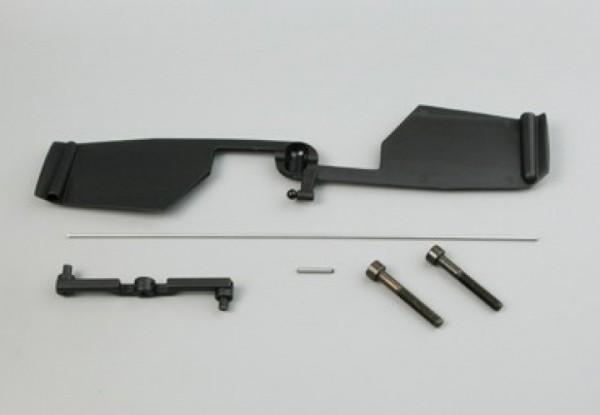 Hilfsrotor Set, FunCopter