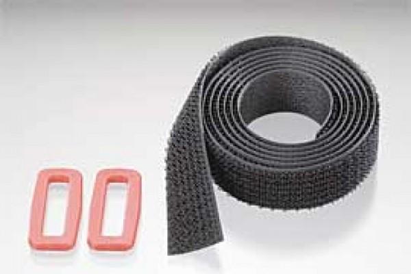 Fast-Omni 20x1000mm, robbe