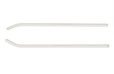 Kufenrohre LOGO 500/550, 270
