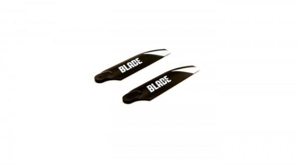 Heckrotorblätter Blade 360 CFX