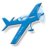 modellflugwelt.de