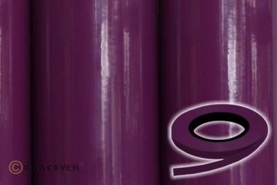 Oraline Violett 2 mm x 15 m