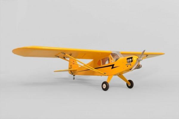 Phoenix Piper J-3 Cub