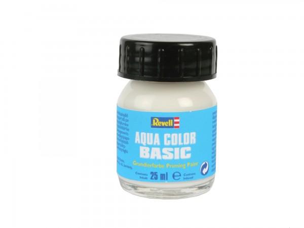 Aqua Color Basic