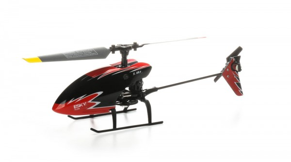 ESKY 150XP Mini Helikopter fw-Edition - PNP