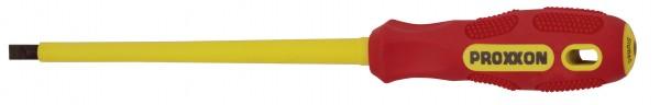 VDE Schraubendreher Schlitz 4,0 x 0,8 x 100