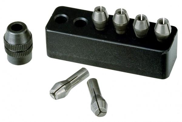 Proxon Bohrfutter (bis 10 mm) für PD 230/E+PD250/E