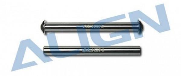 Blattlagerwelle T-REX700