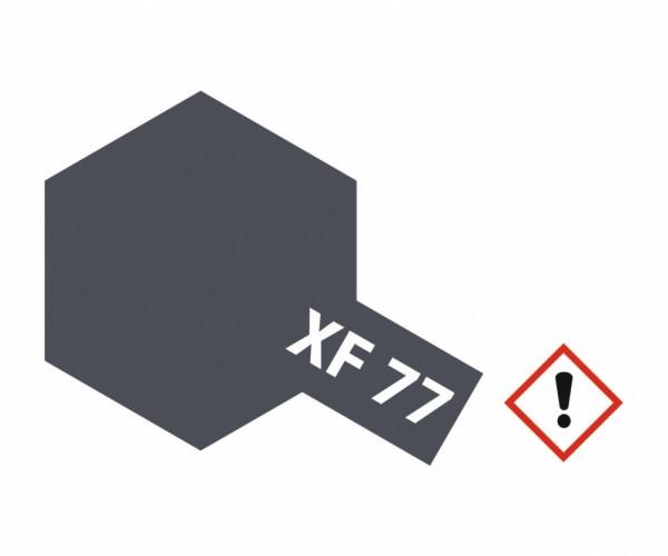 XF-77 IJN Grau Sasebo Ars.matt 10 ml