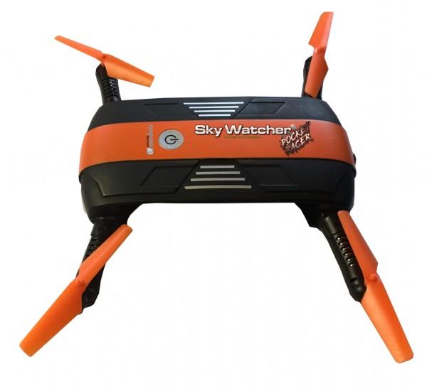 SkyWatcher POCKET Racer