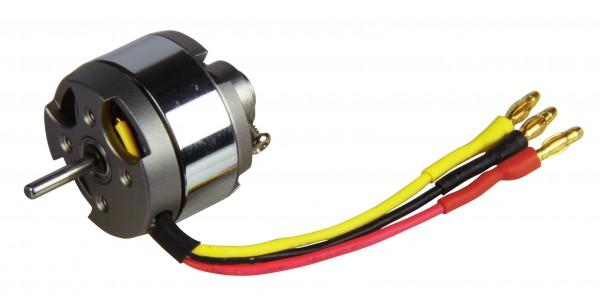 ROXXY BL Outrunner C22-16-1800kV