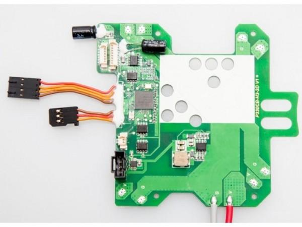 DJI Phantom Upgrade Kit für ZH3-2D