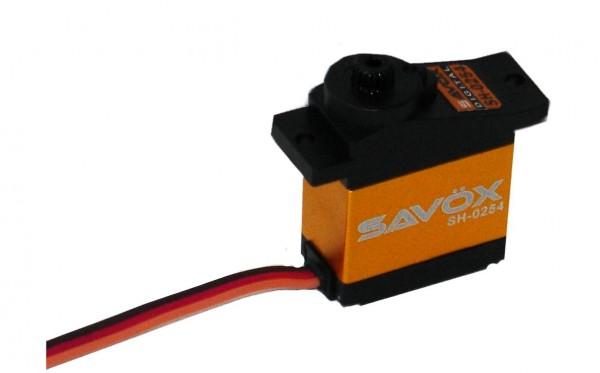 SAVÖX SH-0254