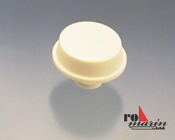 Radarkopf 35 mm