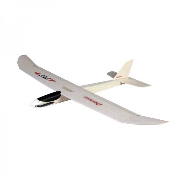 RC-Elektroflugmodell PEP