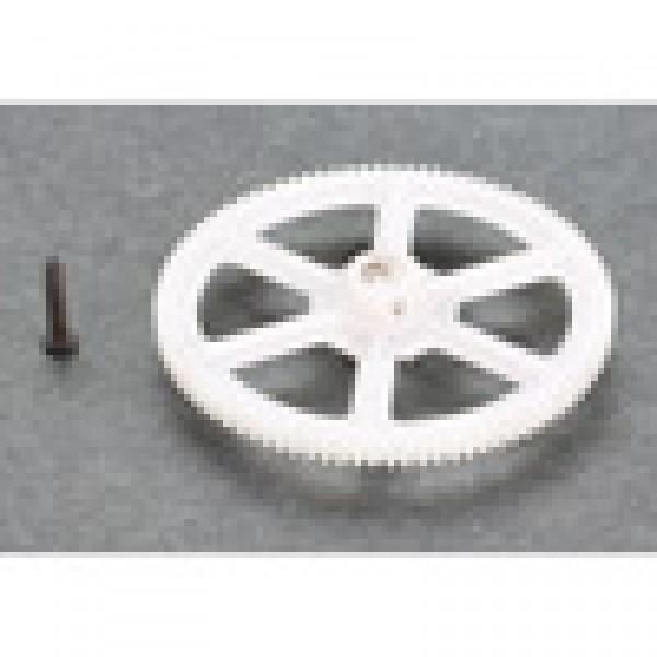 Blade Hauptgetriebe : 120 SR / 120 S