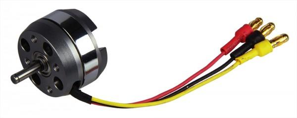 ROXXY BL Outrunner C28-22-1270kV