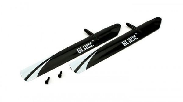 Blade 130X: Blade Fast Flight Hauprotorblätter Set