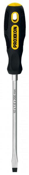Flex-Dot-Schraubendreher Schlitz 3,0 x 0,5 x 100