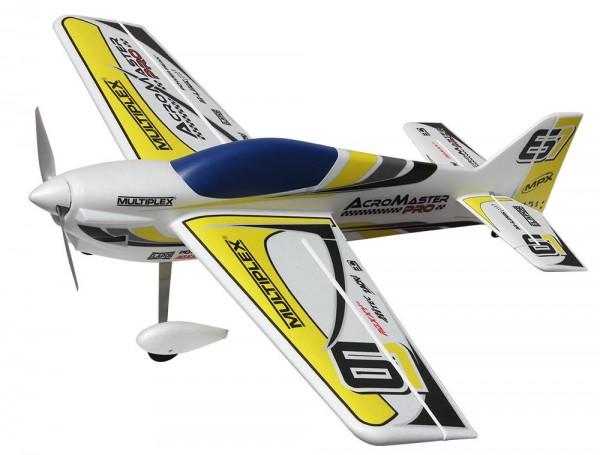 RR AcroMaster Pro