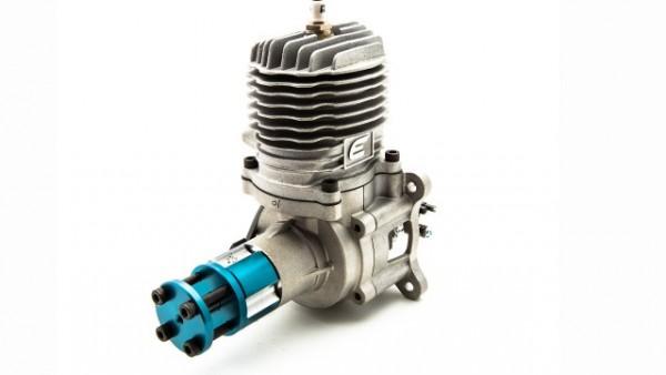 Evolution 62GX 62cc Benzinmotor
