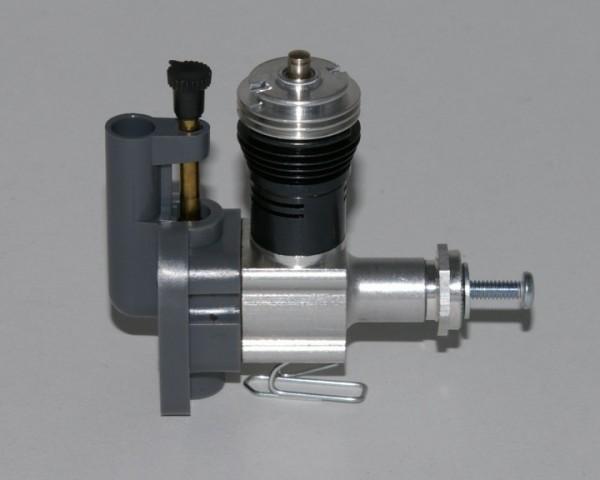 COX Motor Surestart 0,8 ccm