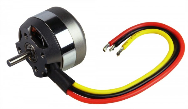 ROXXY BL Outrunner C28-24-1100kV