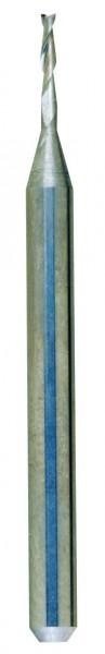 Hartmetall-Multifräser, 1 mm