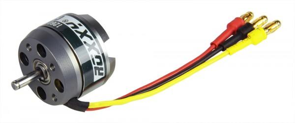 ROXXY BL Outrunner C28-26-1260kV