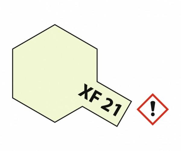XF-21 Himmel matt 23 ml