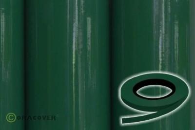 Oraline Grün 4 mm x 15 m