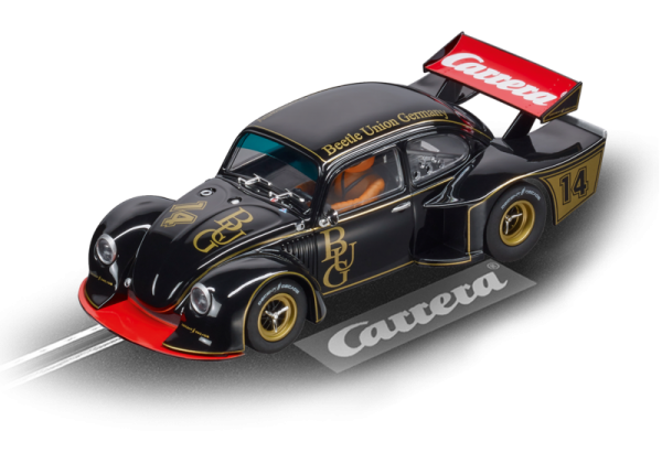 """VW Käfer """"Group 5"""" Race 5"""