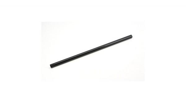 Blade Kohlefaser Heckrohr: B450