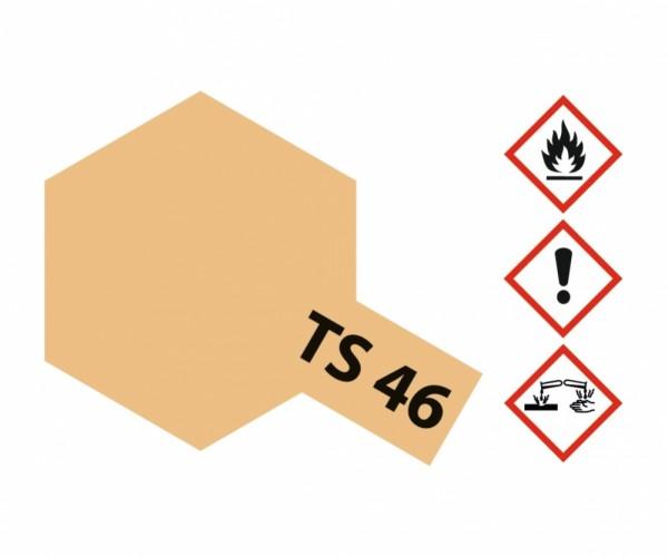TS-46 Sand Hell matt 100ml