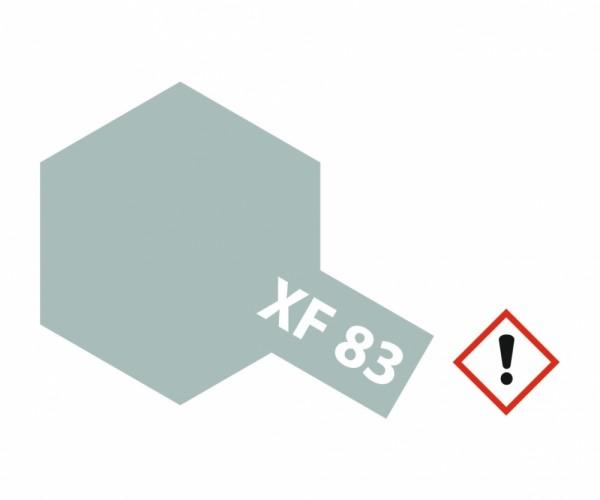 XF-83 See Grau 2 Mittel RAF matt 10 ml
