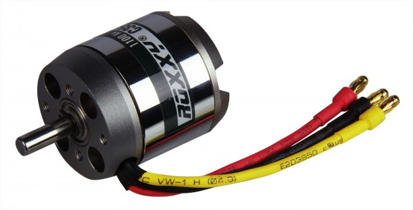 ROXXY BL Outrunner C35-42-1100kV