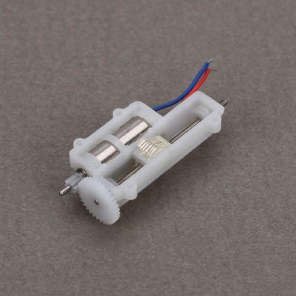 Spektrum 1.9-Gram Austausch Servo Mechanik