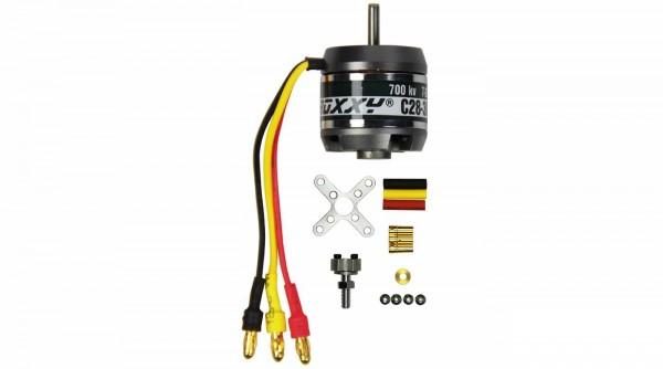 ROXXY BL Outrunner C28-30-700kV